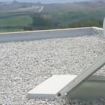 terraco-i9-imper-inovacao-impermeabiliza-isolamento-peniche1
