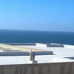 terraco-i9-imper-inovacao-impermeabiliza-isolamento-peniche3