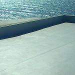 terraço praia - i9imper em Peniche